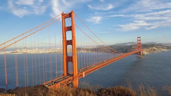 San Fran-travel-wanderlust-esta