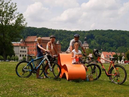 cycling-Touristikgemeinschaft Hohenlohe_Künzelsau_Fo…r_Gerabronn3-thatwanderlust