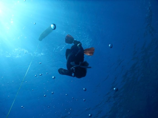 apnea-freedive-renate-karpathos-2017
