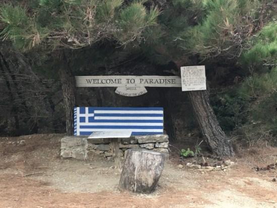 greek-flag-karpathos