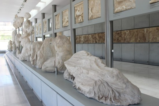 zeus-athens-temple-that-wanderlust-travel-nomads-diving-acropolis-museum3