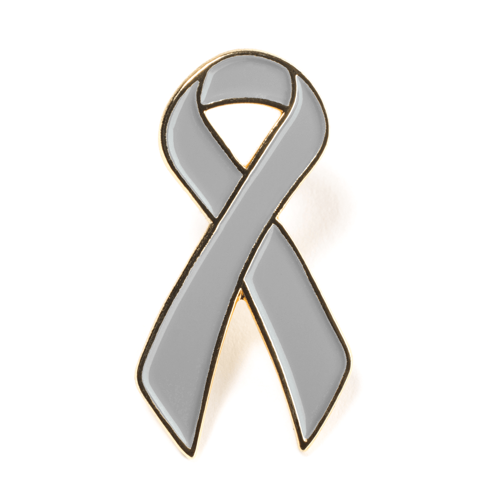 BPD, BPD awareness, mental health, EUPD, grey ribbon, that was patricia