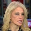 Kellyanne Conway Then - Trump Officials on Russian Contacts