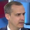 Corey Lewandowski Paul Manafort Role Trump Campaign Then
