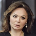 Who is Natalia Veselnitskaya Then