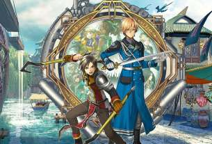 505 Games Is Publishing Suikoden Successor Eiyuden Chronicle, But A Switch Release Is TBC 3