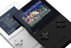 Analogue Explains How It's Going To Deal With Scalping Amid Concerns Over Pocket Pre-Orders 4