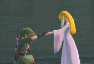 Expect To Hear More About Zelda's 35th Anniversary This Summer, Says Industry Insider 2