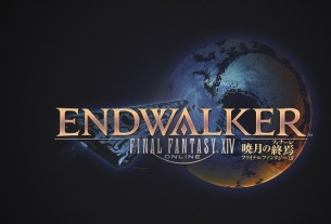Final Fantasy XIV Reveals Endwalker Expansion And New Jobs Coming Fall 2021 3