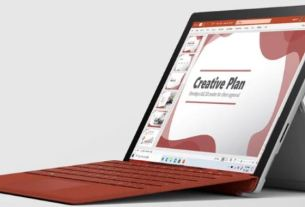 Microsoft Invents The Surface Removal SSD 5