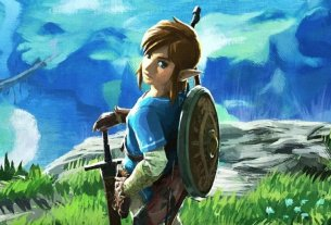 Nintendo Ignored Zelda's 35th Anniversary This Weekend, But Fans Are Celebrating In Style 2