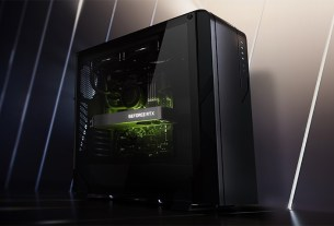 NVIDIA GeForce RTX 3060 Launches February 25 At $329 USD 4