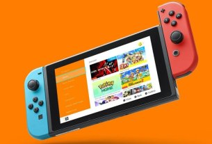 Our Top Picks From The Games In The Current eShop Sale 3