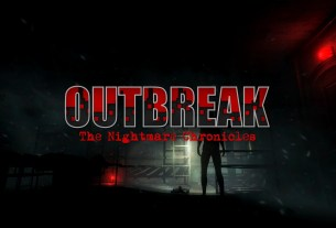 Outbreak: The Nightmare Chronicles Definitive Edition Is Now Available For Xbox Series X|S 3
