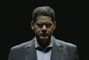 """Reggie Wants E3 And Platform Holders To Find A Way To """"Digitally"""" Enable Fans 2"""
