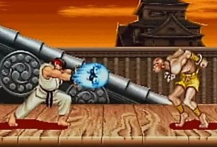 Street Fighter 2 turns 30 years-old 3