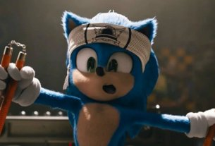 Yuji Naka Is Really Excited For 2022's Sonic Movie Sequel 3