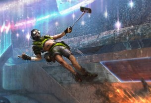 Apex Legends Season 9 Promises 'A Ton Of Titanfall' Content 3