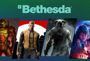 Every Single Bethesda Game On Switch Is Currently On Sale 3