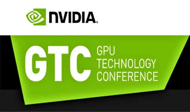 GTC For Gamers, DLSS And Ray Tracing Comes To Unity And Mortal Shell 1