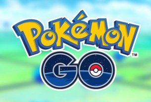 It Appears Pokémon GO Is Falsely Banning iPhone Users Again 4