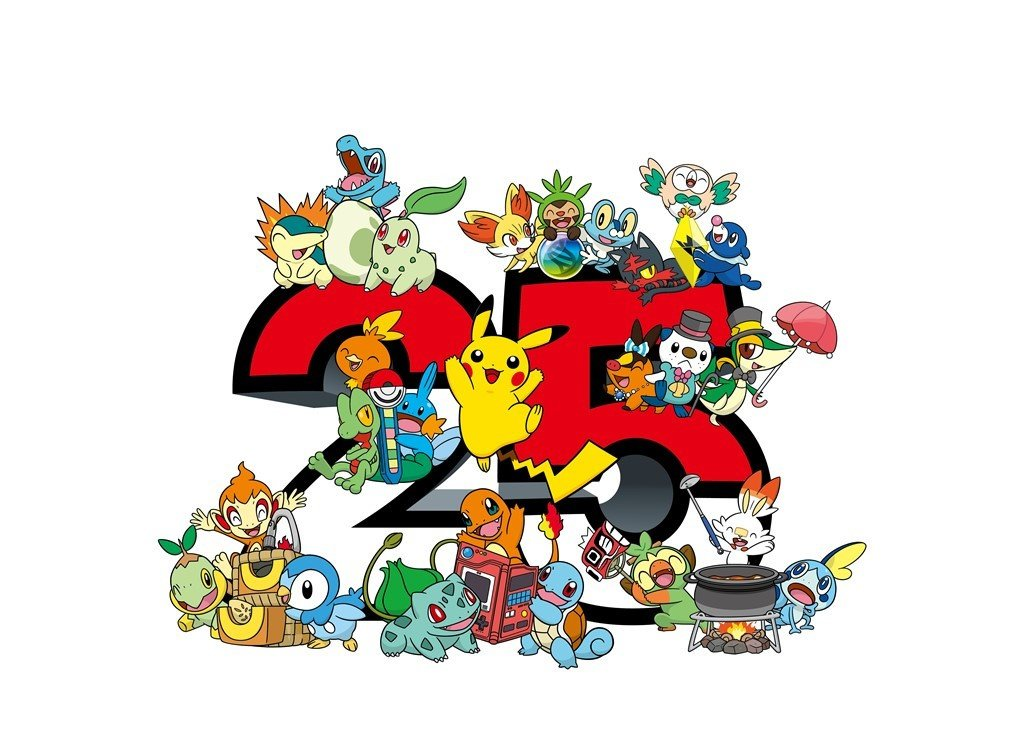 McDonald's UK Plans To Restrict Pokémon Happy Meal Toy Purchases 1