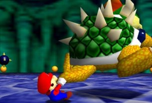 """Nintendo Is Suing A Reported """"Leader"""" Of The Notorious Piracy Group Team Xecuter 2"""