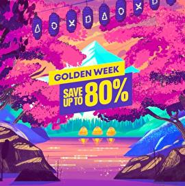 Over 700 games are now reduced in the latest PSN Store sale 1