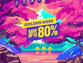 Over 700 games are now reduced in the latest PSN Store sale 3