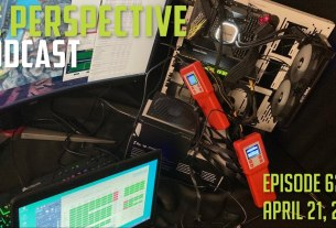 Podcast #625 – Fractal Ion PSU Review, AMD Driver Updates, Nvidia ARM acquisition, Steam Security Patch, Apple M1 + more! 5