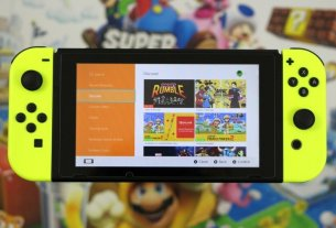 Soapbox: 'I'll Play It On Game Pass' Is Becoming Common, But Does That Affect Switch eShop? 3