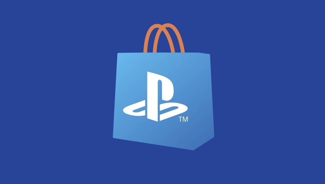 Sony Loads A Previous Save, To Before They Killed The Old PSN 1