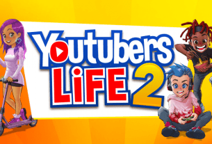 YouTubers Life 2 Revealed, Much More Than Just Another Simulator 4
