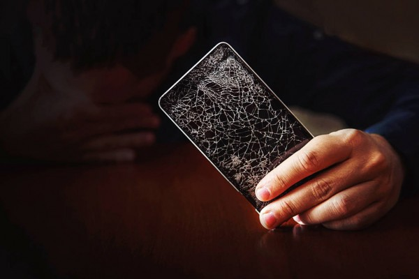 A Newly Detected Qualcomm Vulnerability Affects Almost One In Three Phones 10