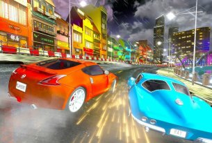Cruis'n Blast Could Be Coming To Nintendo Switch 3