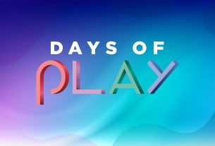 Days of Play 2021 activities start today with PlayStation Player Celebration, sale kicks off May 26 3