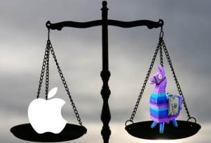Epic Games vs. Apple Court Hearing Day One: Screaming Fortnite Kids, Tim Sweeney Takes The Stand 4
