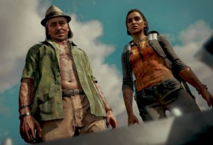 Far Cry 6 Release Date Set With New Gameplay Reveal 6