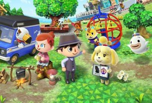 Feature: Turning 'Peaceful' Into 'Frantic' With Animal Crossing's Speedrunning Scene 2