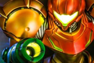 Metroid Prime Trilogy Switch Port? Unlikely, Says Former Retro Studios Dev 3
