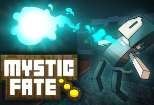 Mystic Fate Is Now Available For Xbox One And Xbox Series X|S 3
