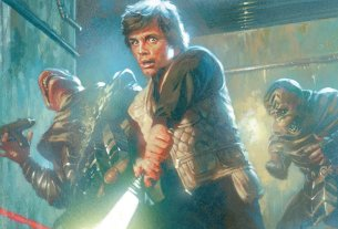 NPD Reveals Top 10 Best-Selling Star Wars Games Of All Time In The US 3