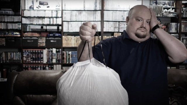 Ouch! NES Collector Recalls The Time He Threw Out Packaging Worth $4,000 To 'Save Space' 2