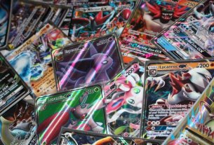 Random: You Can Now Get Paid For Finding Rare Pokémon Cards 3