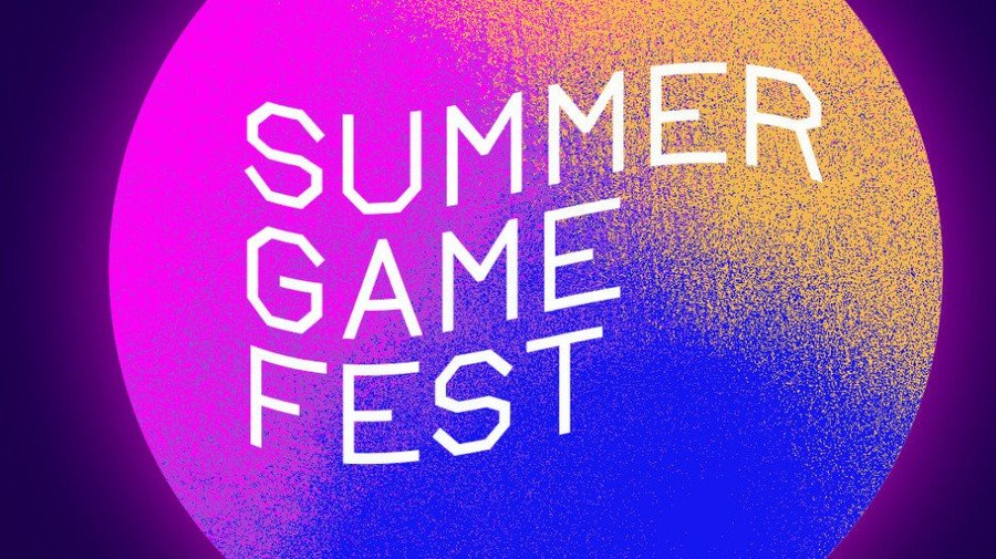 Summer Game Fest To Kick Off With A 'Spectacular World Premiere Showcase' 1