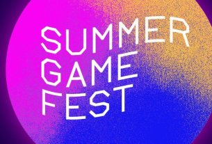 Summer Game Fest To Kick Off With A 'Spectacular World Premiere Showcase' 3