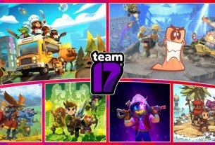 Team17 Switch Sale Slashes Game Prices By Up To 90% (North America) 2