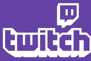 Twitch is adding over 350 new tags including 'transgender, Black, disabled, veteran, and Vtuber' Twitch logo 5