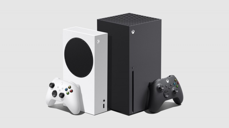 Xbox Insider Members Can Sign Up For A Chance To Reserve And Purchase An Xbox Series X/S 1
