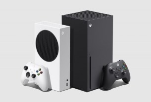 Xbox Insider Members Can Sign Up For A Chance To Reserve And Purchase An Xbox Series X/S 16
